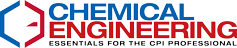 Chemical Engineering Online logo