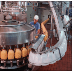 Evaluating Industrial Flowmeters