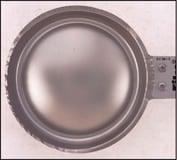 rupture disc