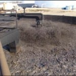 548726a4a8cd4-1105_EM_Refinery_Wastewater_Bioreactor_Tank