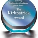 548726a478a57-1113_NF1_Kirkpatrick_award