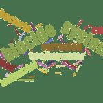 biocide wordcloud2