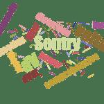 dvdt snetry wordcloud