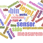 binmaster wordcloud