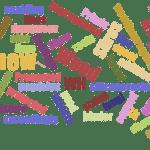 Silres Wordcloud