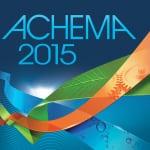 Achema_2015