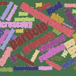 MT wordcloud
