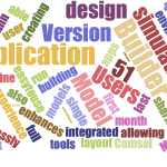 comsol wordcloud