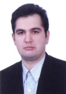 0414_MPB2_a_Amin Almasi
