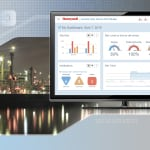 Honeywell Process  Solutions