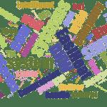 spirax wordcloud