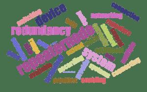 avalan wordcloud
