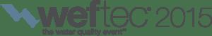 W15 WEFTEC Logo 5415[9]