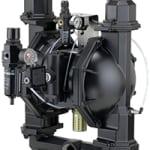 ARO Fluid Management