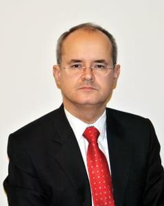 Arturo Trujillo