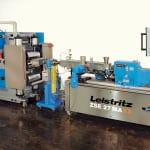 Leistritz Advanced Technologies