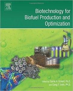 BiotechForBiofuelProd