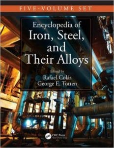 Encyclopedia_Iron