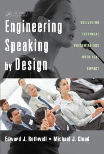 EngineeringSpeaking
