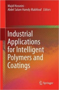 IndustrialApp_Intel_polymers