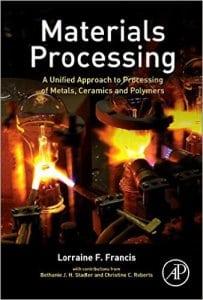 MaterialsProcessing