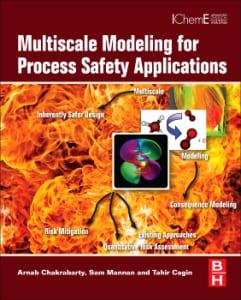 MultiscaleModeling