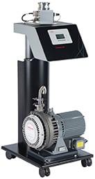 Oerlikon Leybold Vacuum