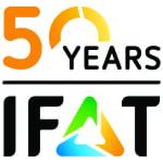 IFAT16-50-Jahre-Logo-4c