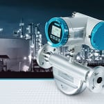 Siemens Process Industries & Drives Div.