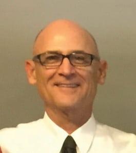 Dennis J Coughlin