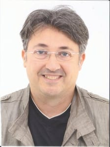 07EP-1-Author-StefanoCorso