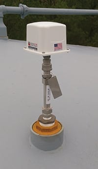 SignalFire Wireless Telemetry