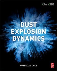 DustExplosionDymanics