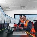Figure 2.  The improvements and advancements in modeling and simulation software tend to focus on improving the user experience, in terms of accuracy and performance  Honeywell Process Solutions