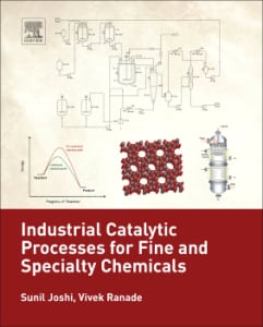 IndustrialCatalytic