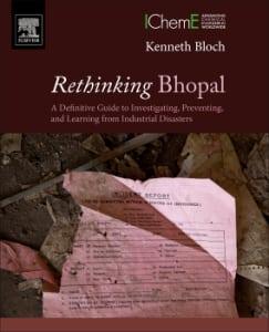 RethinkingBhopal
