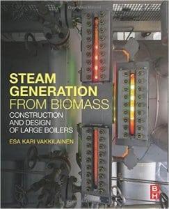 SteamGeneration