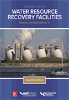 WaterResourceRecovery