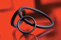 Precision Polymer Engineering
