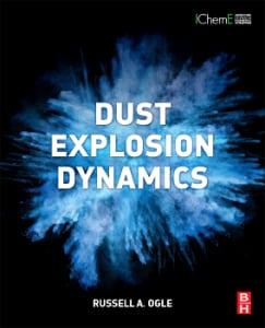 DustExplosion