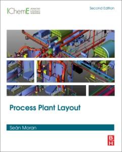 ProcessPlantLayout