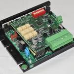 American Control Electronics (ACE)