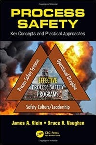 ProcessSafetyKeyConcepts