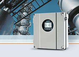 Siemens Process Indsutries and Drives
