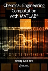 CHemEngComputation_MATLAB