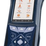 E-Instruments International
