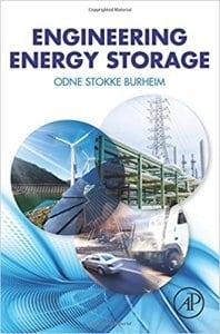 ENg_EnergyStorage