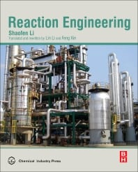 ReactionEngineering
