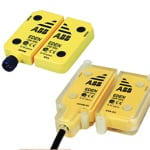 ABB Safety Sensors