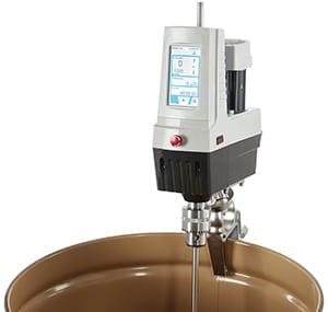 Caframo Lab Solutions